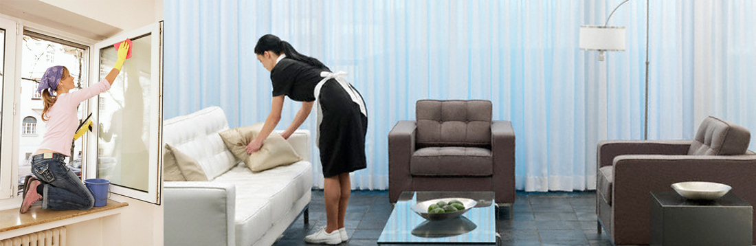 Home Care Services in Coimbatore